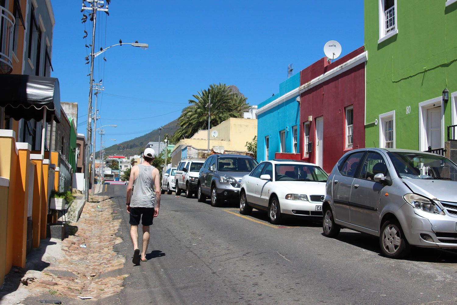 What_to_do_in_Cape_Town_Visiting_the_Bo_Kaap_14.jpg