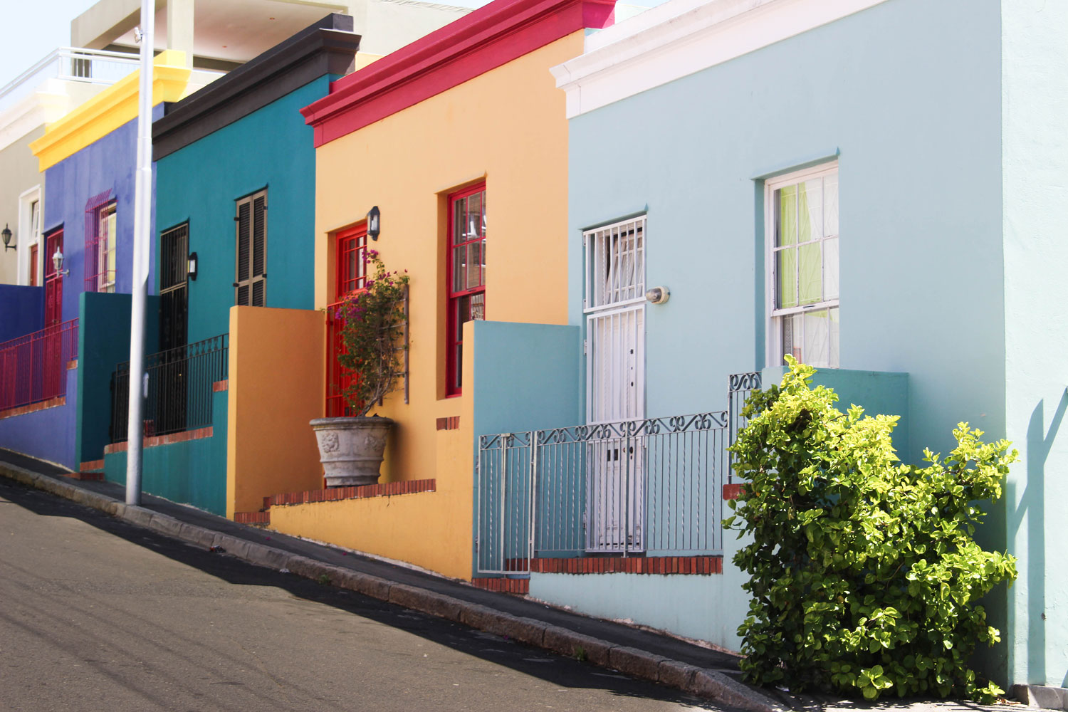 What_to_do_in_Cape_Town_Visiting_the_Bo_Kaap_17.jpg