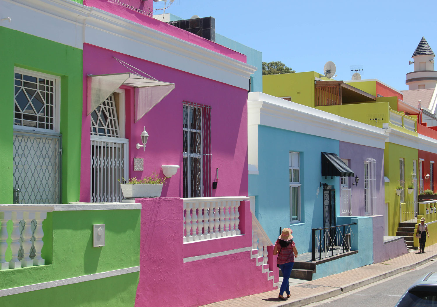 What_to_do_in_Cape_Town_Visiting_the_Bo_Kaap_4.jpg