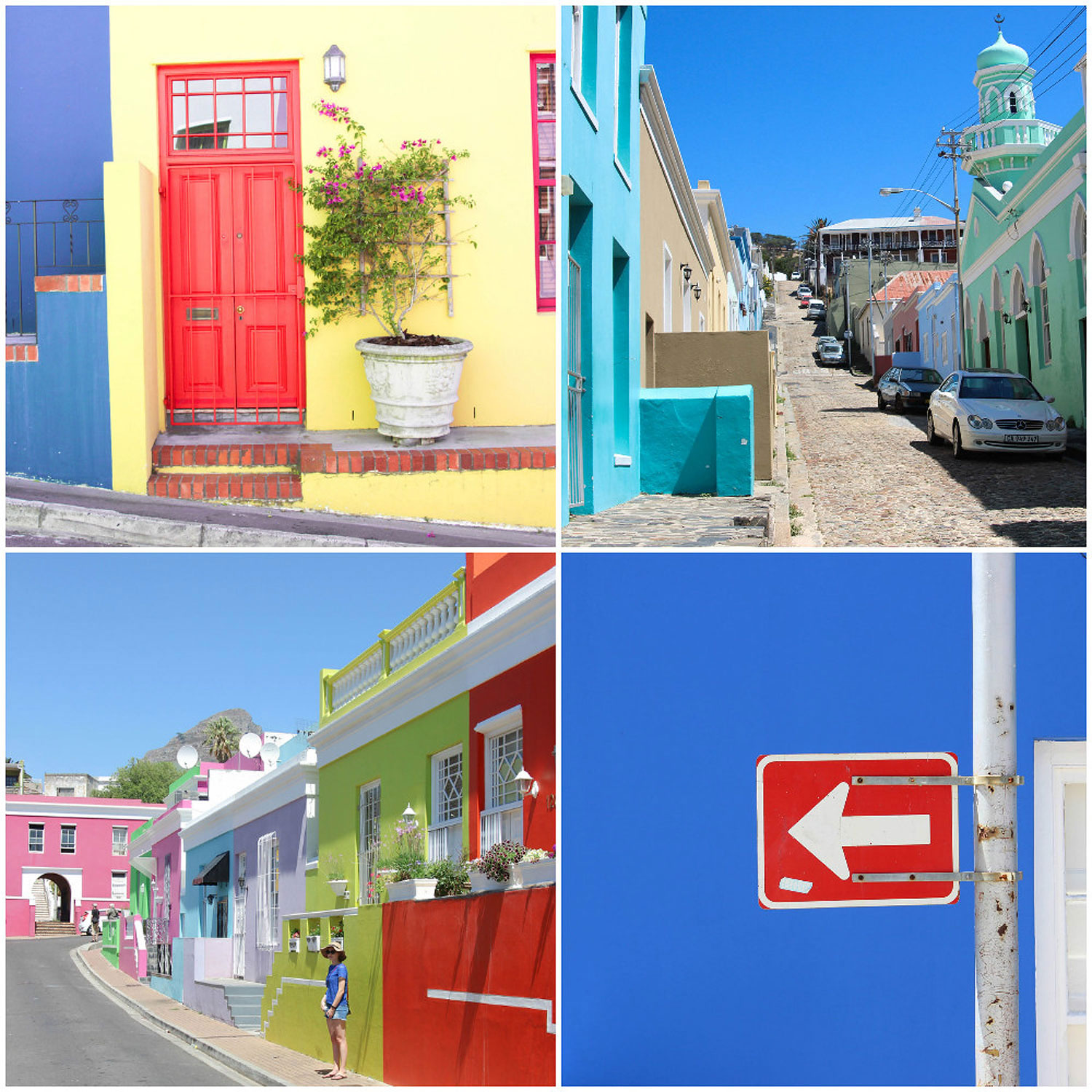 What_to_do_in_Cape_Town_Visiting_the_Bo_Kaap_18.jpg