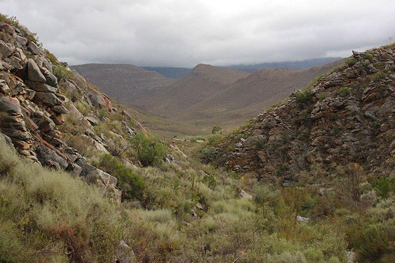 Weekend_Getaways_near_Cape_Town_Simonskloof_Budget_Getaways_119g.jpg