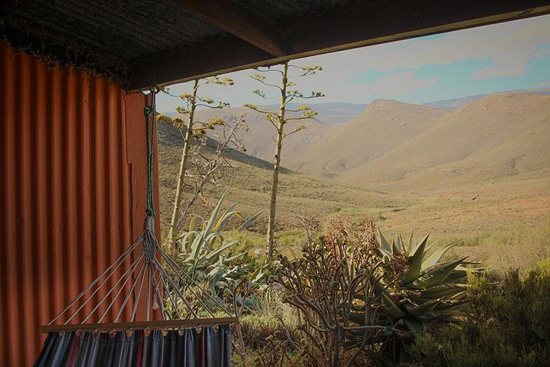 Weekend_Getaways_near_Cape_Town_Simonskloof_Budget_Getaways_hamock.jpg