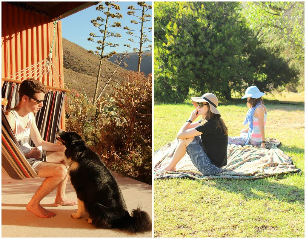 Weekend_Getaways_near_Cape_Town_Simonskloof_Budget_Getaways_20.jpg