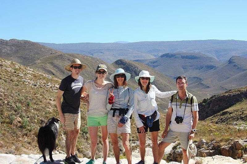 Weekend_Getaways_near_Cape_Town_Simonskloof_Budget_Getaways_5.jpg
