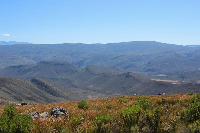 Weekend_Getaways_near_Cape_Town_Simonskloof_Budget_Getaways_7.jpg