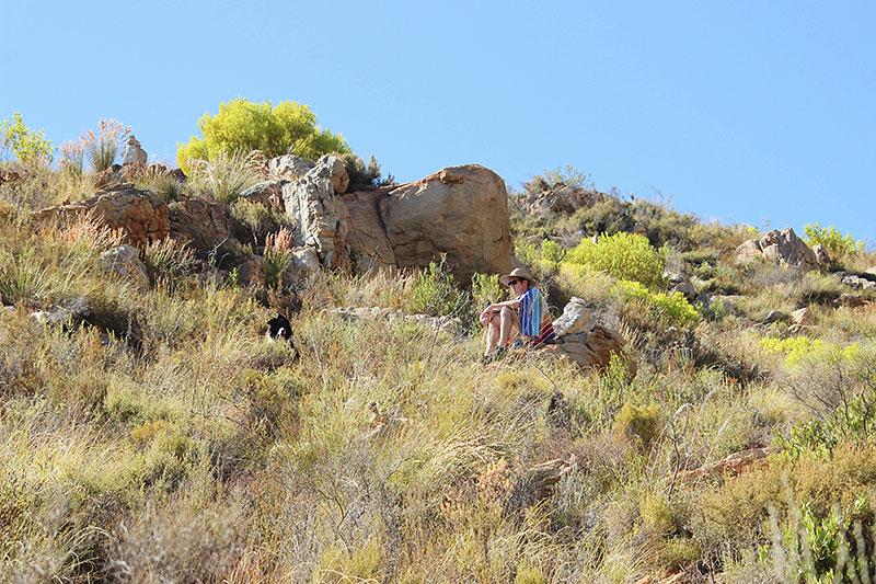 Weekend_Getaways_near_Cape_Town_Simonskloof_Budget_Getaways_4.jpg