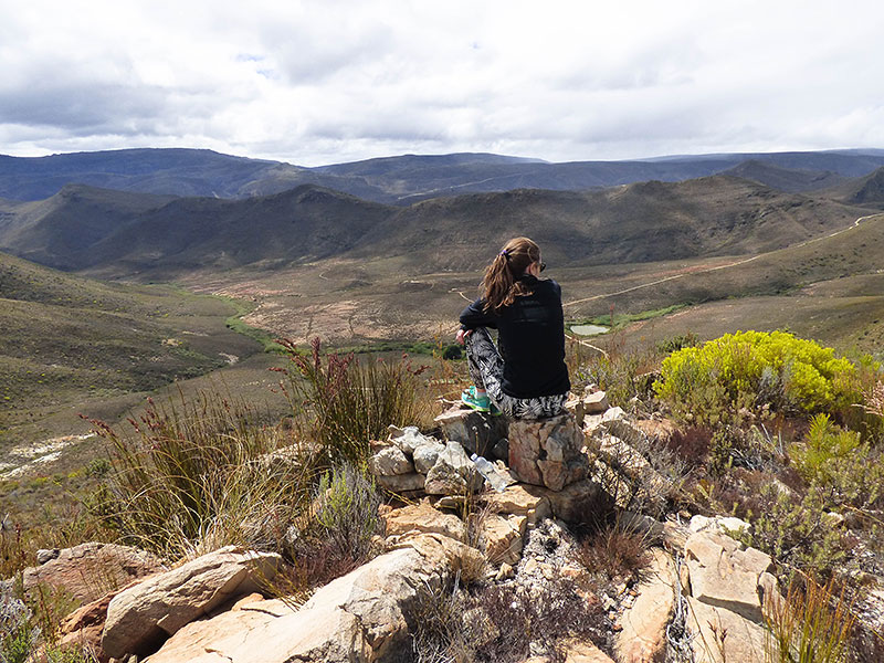 Weekend_Getaways_near_Cape_Town_Simonskloof_Budget_Getaways_11.jpg