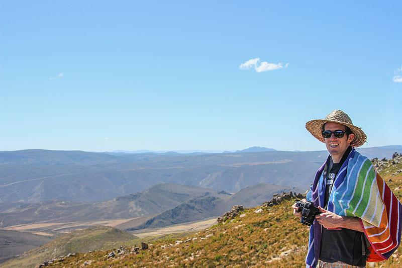Weekend_Getaways_near_Cape_Town_Simonskloof_Budget_Getaways_hiking_1.jpg