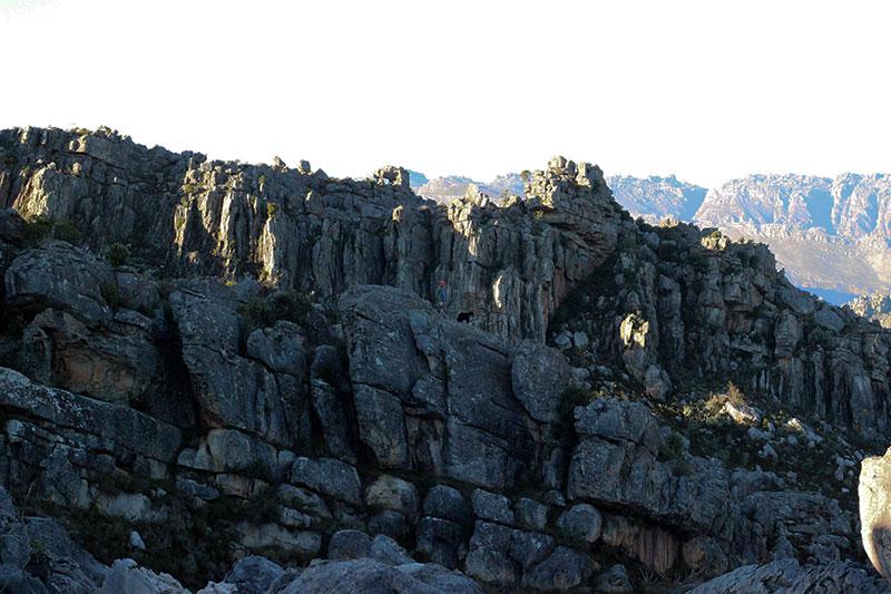 Weekend_Getaways_near_Cape_Town_Groot_Winterhoek_Budget_Affordable_Activities_Porterville_mountains_rockclimibing.jpg