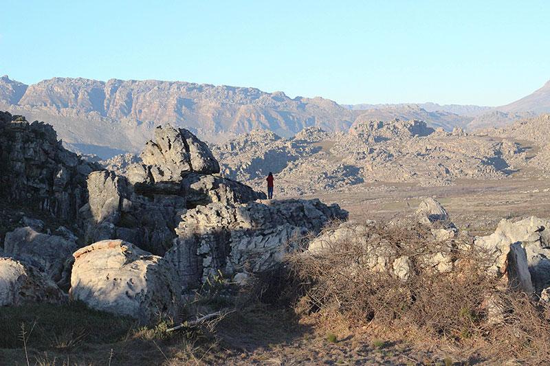 Weekend_Getaways_near_Cape_Town_Groot_Winterhoek_Budget_Affordable_Activities_Porterville_mountains_view.jpg