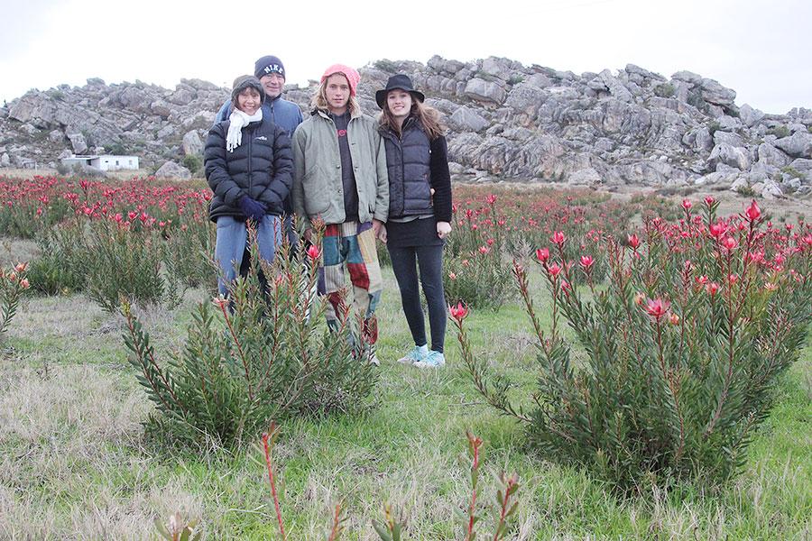 Weekend_Getaways_near_Cape_Town_Groot_Winterhoek_Budget_Affordable_Activities_Porterville_mountains_3.jpg
