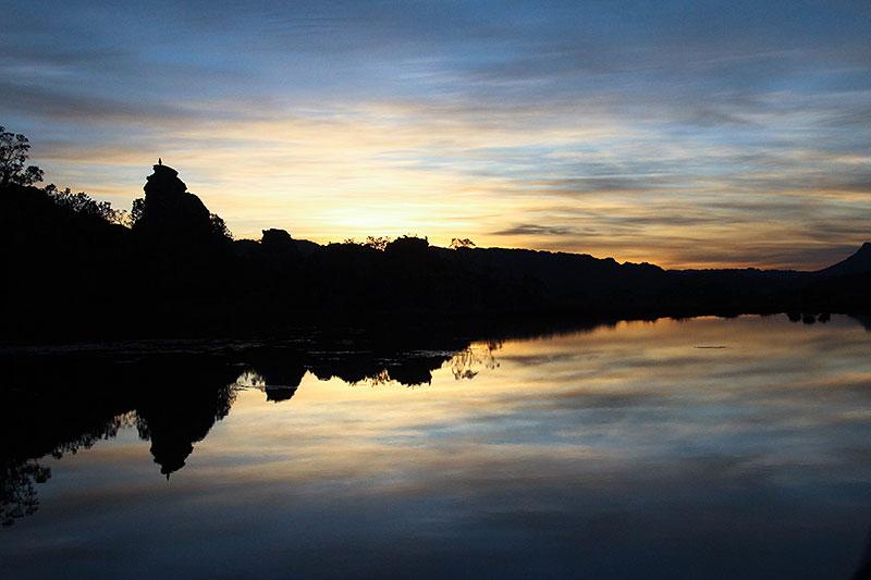 Weekend_Getaways_near_Cape_Town_Groot_Winterhoek_Budget_Affordable_Activities_Porterville_mountains_4.jpg