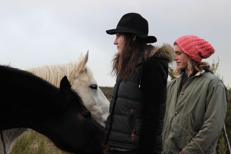 Weekend_Getaways_near_Cape_Town_Groot_Winterhoek_Budget_Affordable_Activities_Porterville_mountains_horses1.jpg