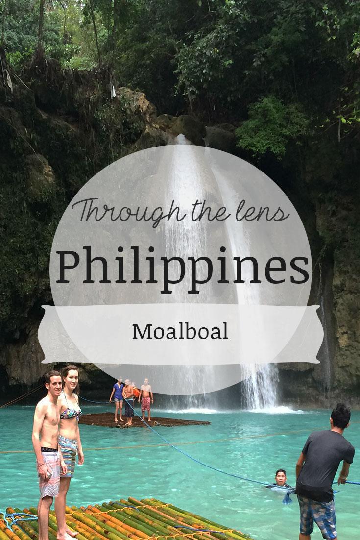 Pinterest-PostThrough-the-Lens-Philippines-Moalboal-1.jpg
