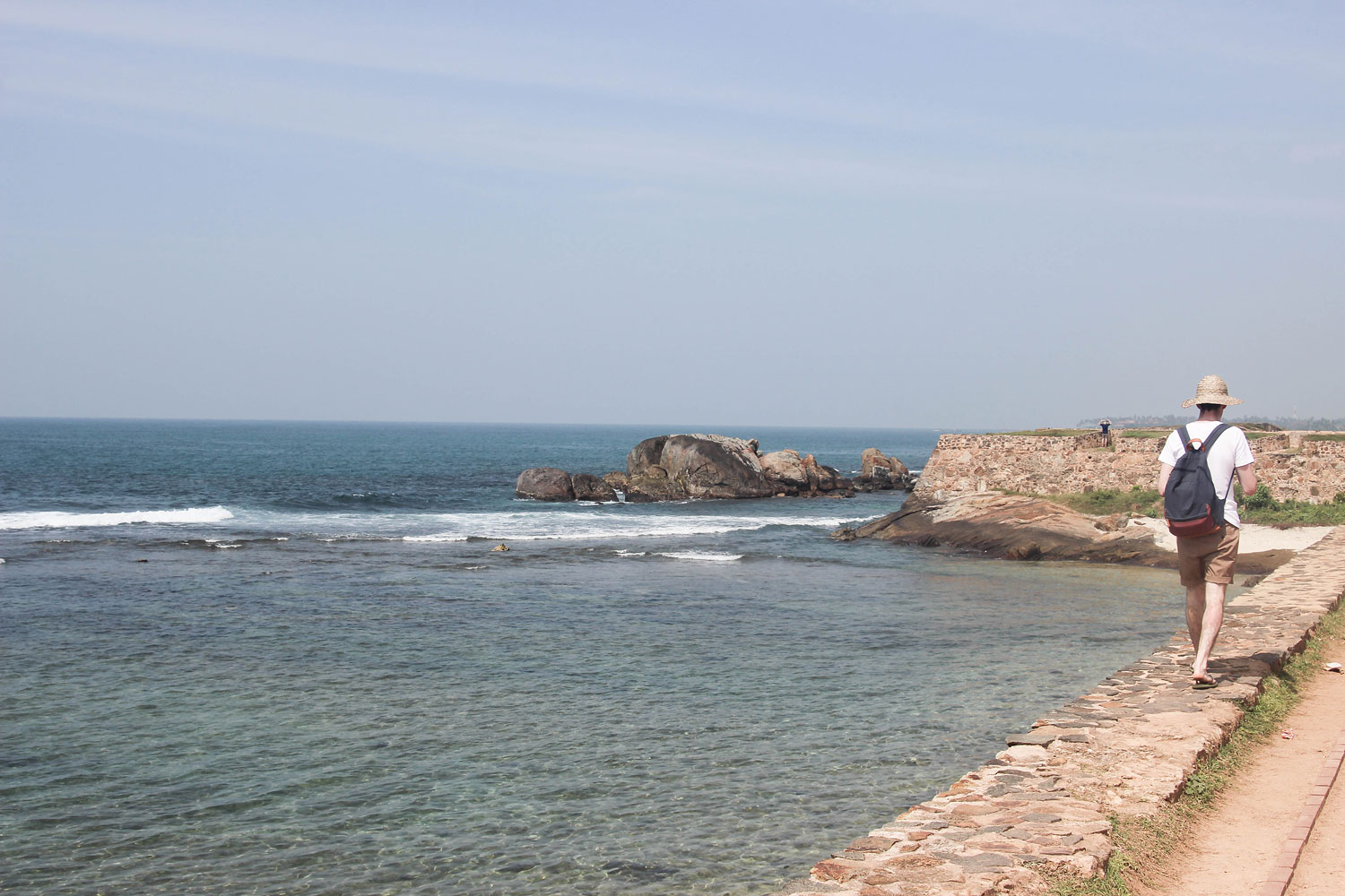 Sri_Lankan_Travel_Guide_Itinerary_Budgeting_Day_Trip_to_Galle_Mirissa_Where_to_stay_2.jpg