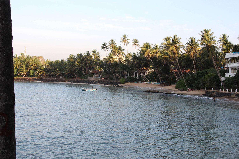 Sri_Lankan_Travel_Guide_Itinerary_Budgeting_Day_Trip_to_Mirissa_Where_to_stay_Minara_Guest_house_beach.jpg