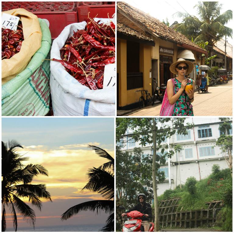 The Wanderlust Tag_Sri Lanka.jpg