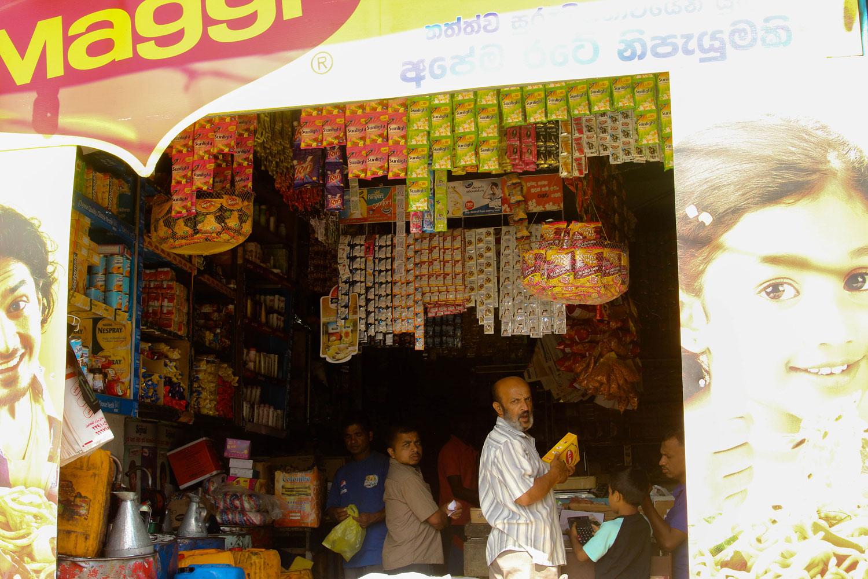 Sri_Lankan_Travel_Guide_Itinerary_Budgeting__From_Kandy_to_Ella_7.jpg