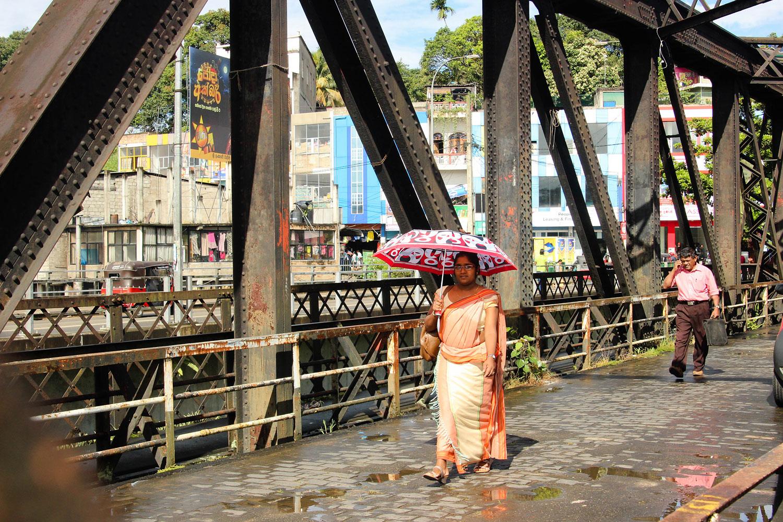 Sri_Lankan_Travel_Guide_Itinerary_Budgeting__From_Kandy_to_Ella_Gampala2.jpg