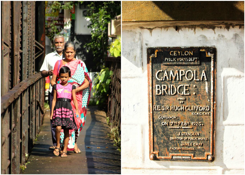 Sri_Lankan_Travel_Guide_Itinerary_Budgeting__From_Kandy_to_Ella_2016.jpg
