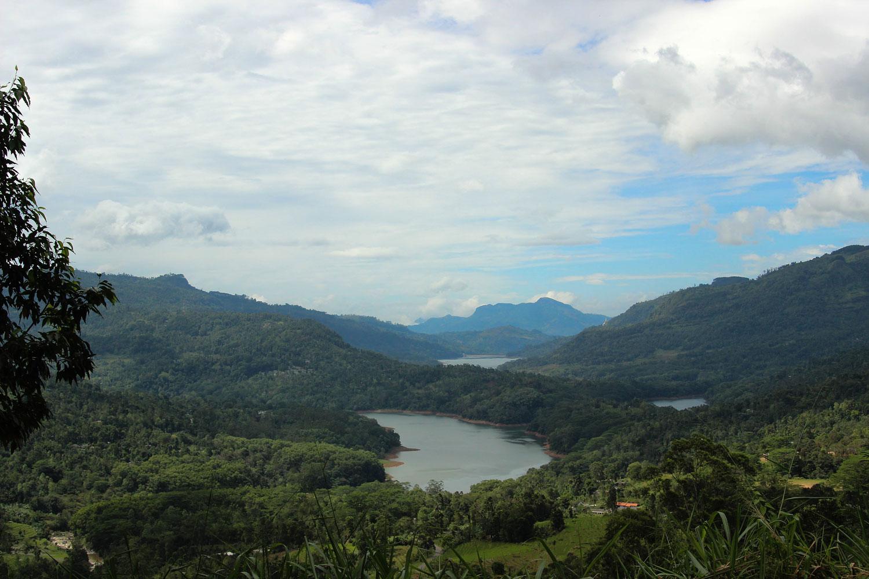 Sri_Lankan_Travel_Guide_Itinerary_Budgeting__From_Kandy_to_Ella_Travel_11.jpg