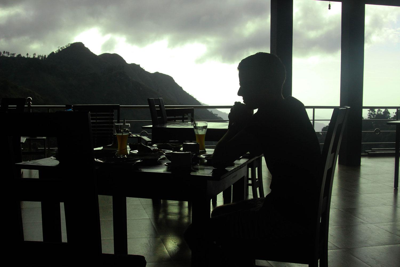 Sri_Lankan_Travel_Guide_Itinerary_Budgeting__Ella_Hiking_Adam's_Peak_Where_to_stay_Ellasedge.jpg