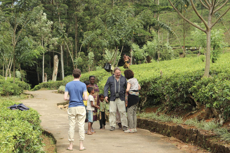 Sri_Lankan_Travel_Guide_Itinerary_Budgeting__From_Kandy_to_Ella_3.jpg