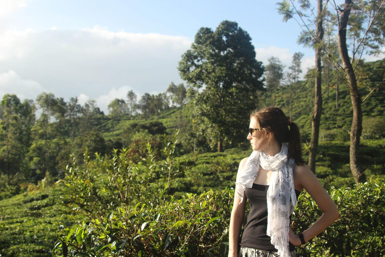 Sri_Lankan_Travel_Guide_Itinerary_Budgeting__Ella_Hiking_Adam's_Peak_Where_to_stay__sun.jpg