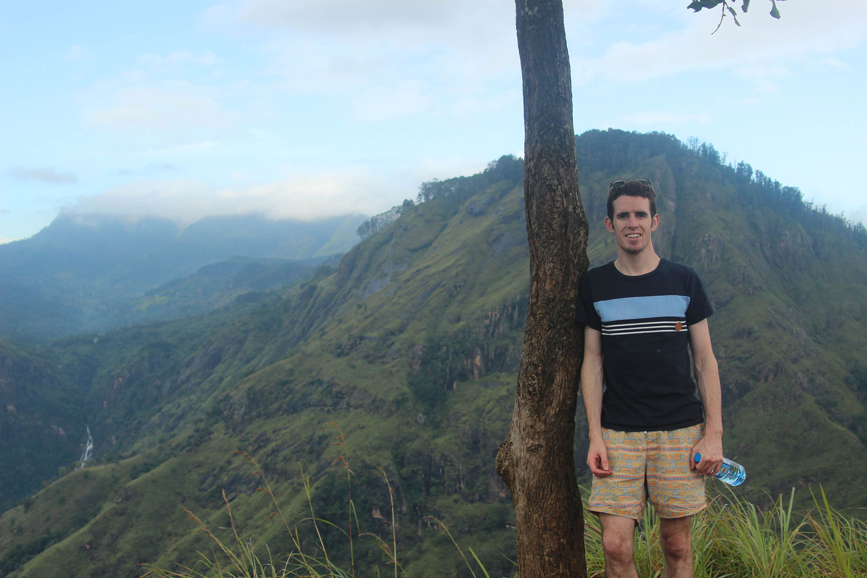 Sri_Lankan_Travel_Guide_Itinerary_Budgeting__Ella_Hiking_Adam's_Peak_Where_to_stay_hiking.jpg