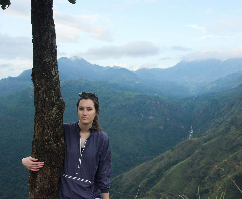 Sri_Lankan_Travel_Guide_Itinerary_Budgeting__Ella_Hiking_Adam's_Peak_Where_to_stay_little.jpg