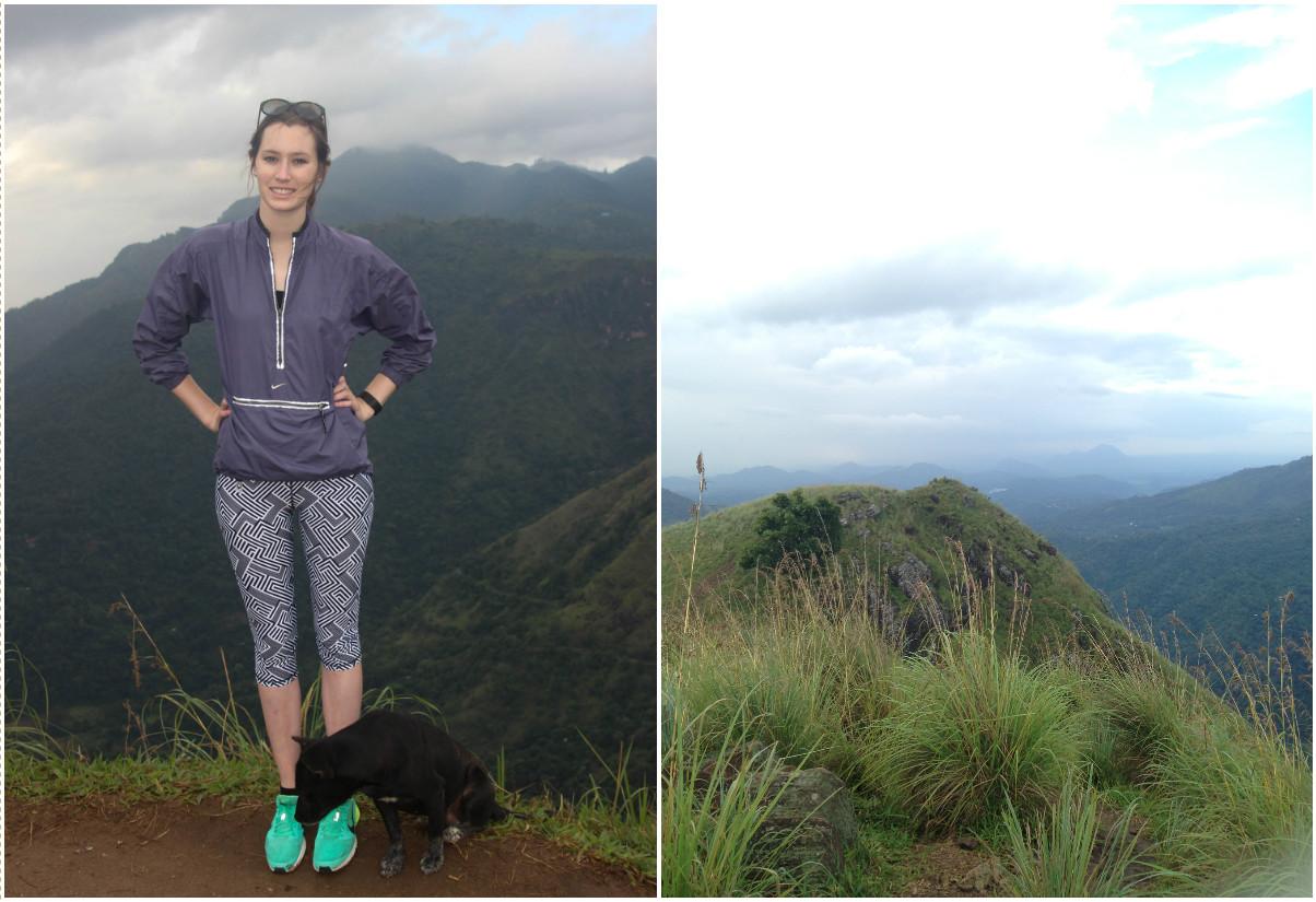 Sri_Lankan_Travel_Guide_Itinerary_Budgeting__Ella_Hiking_Adam's_Peak.jpg