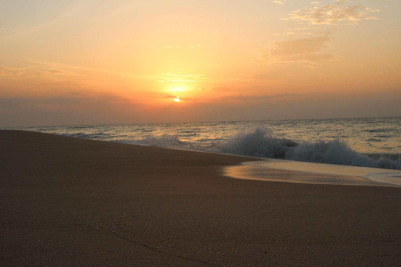 Sri_Lankan_Travel_Guide_Itinerary_Budgeting_Tangalle_New_Year's_Eve_Where_to_stay_Rekwana_Lagoon_beach_3.jpg