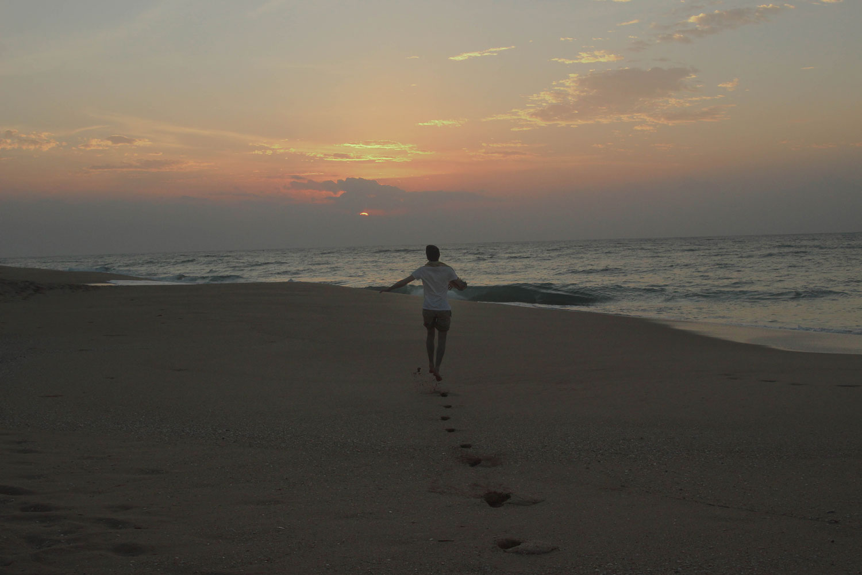 Sri_Lankan_Travel_Guide_Itinerary_Budgeting_Tangalle_New_Year's_Eve_Where_to_stay_Rekwana_Lagoon_beach_5.jpg