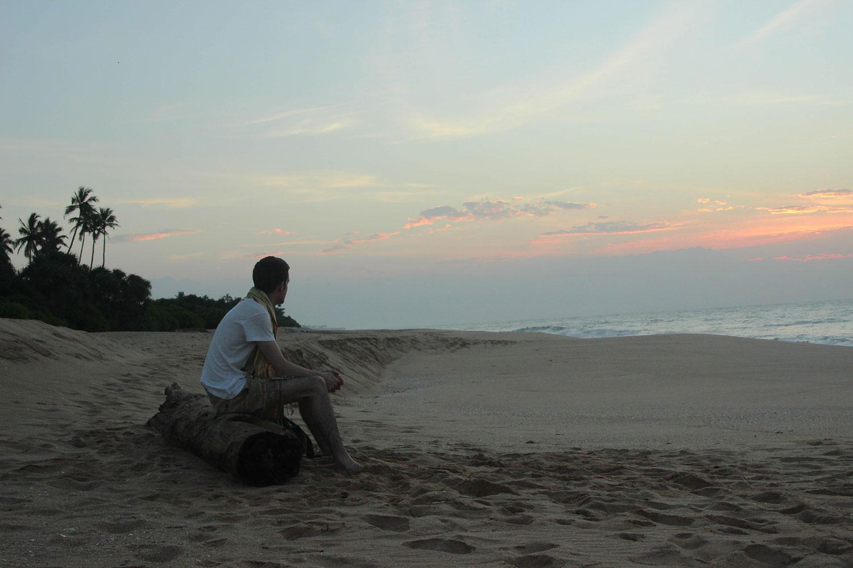 Sri_Lankan_Travel_Guide_Itinerary_Budgeting_Tangalle_New_Year's_Eve_Where_to_stay_Rekwana_Lagoon_beach_6.jpg
