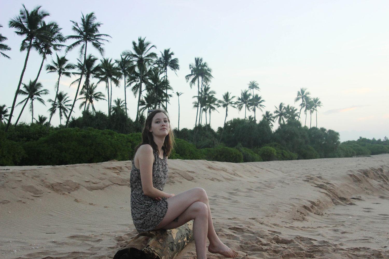Sri_Lankan_Travel_Guide_Itinerary_Budgeting_Tangalle_New_Year's_Eve_Where_to_stay_Rekwana_Lagoon_beach_7.jpg