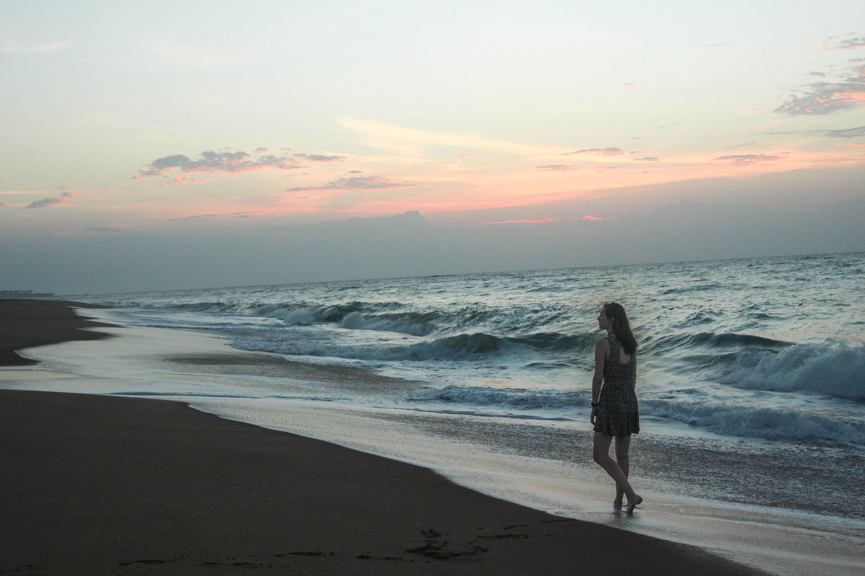 Sri_Lankan_Travel_Guide_Itinerary_Budgeting_Tangalle_New_Year's_Eve_Where_to_stay_Rekwana_Lagoon_beach_9.jpg