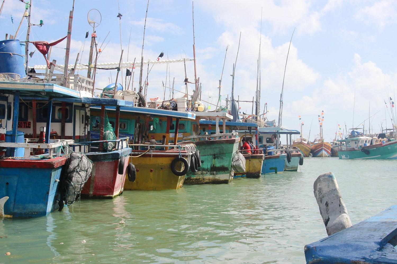 Sri_Lankan_Travel_Guide_Itinerary_Budgeting_Tangalle_New_Year's_Eve_Where_to_stay_Rekwana_Lagoon_beach_bpats.jpg