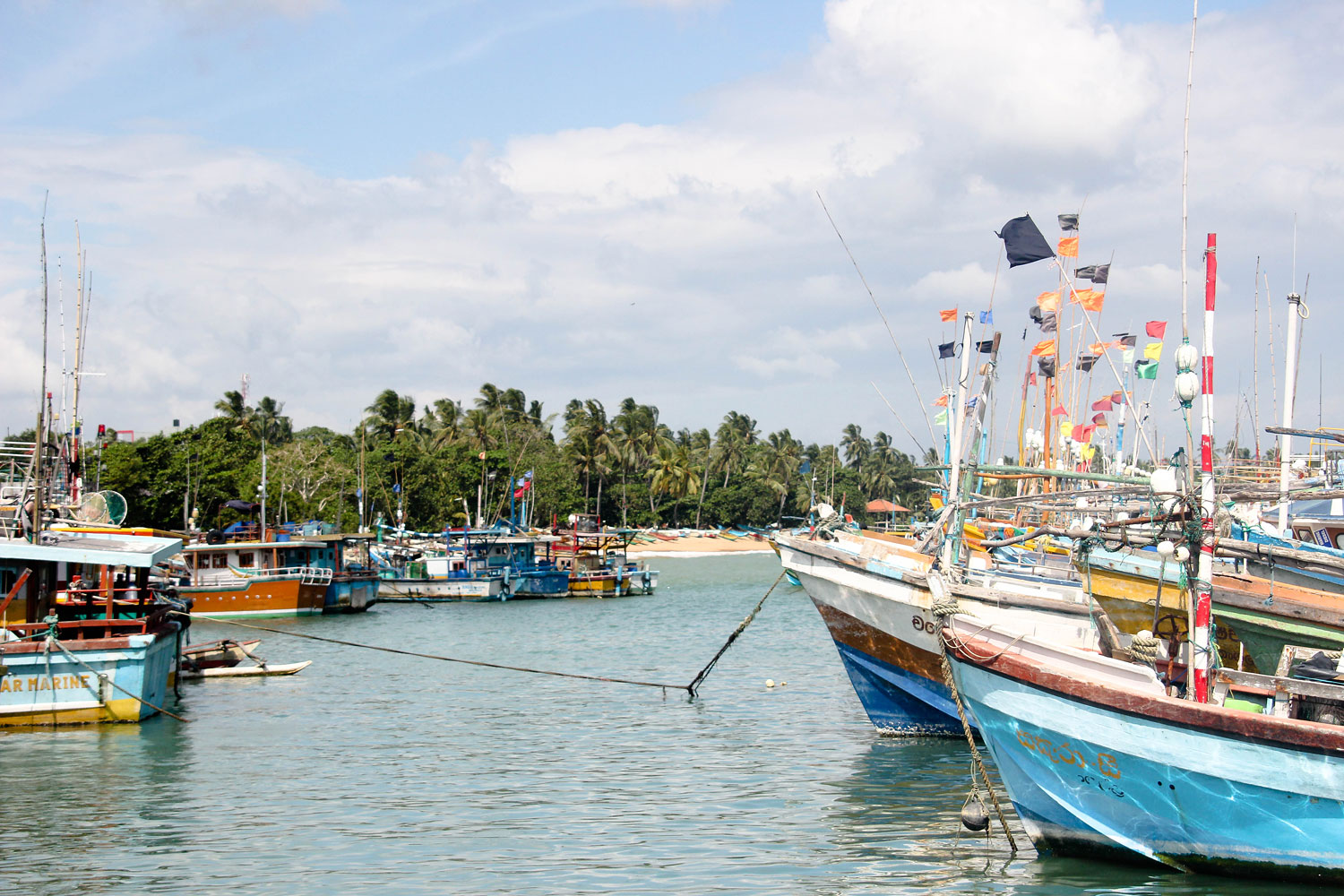 Sri_Lankan_Travel_Guide_Itinerary_Budgeting_Tangalle_New_Year's_Eve_Where_to_stay_Rekwana_Lagoon_beach_what_to_do_harbour.jpg