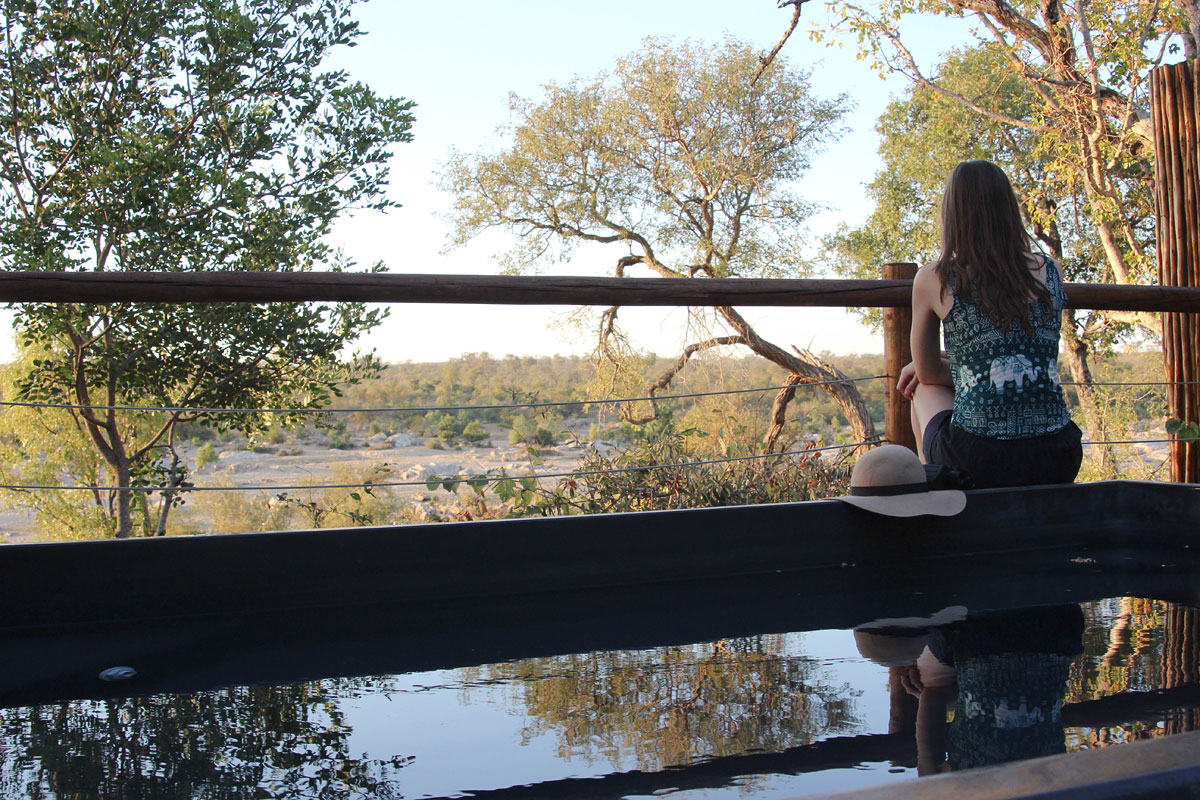 Why_Visit_the_kruger_national_park_in_south_africa_1.jpg