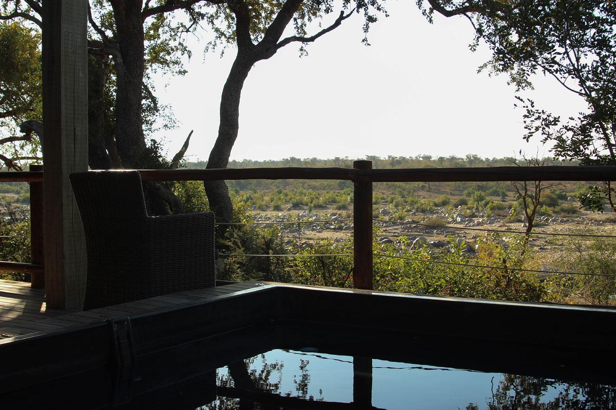 Why_Visit_the_kruger_national_park_in_south_africa_mjejane.jpg
