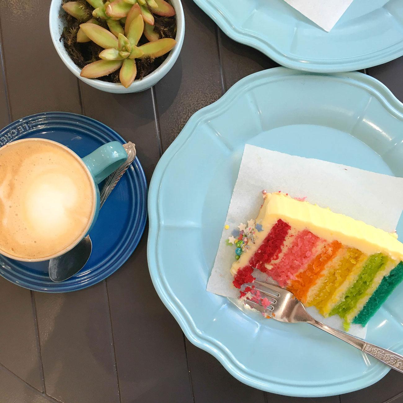 cake-restaurants-in-cape-town.jpg