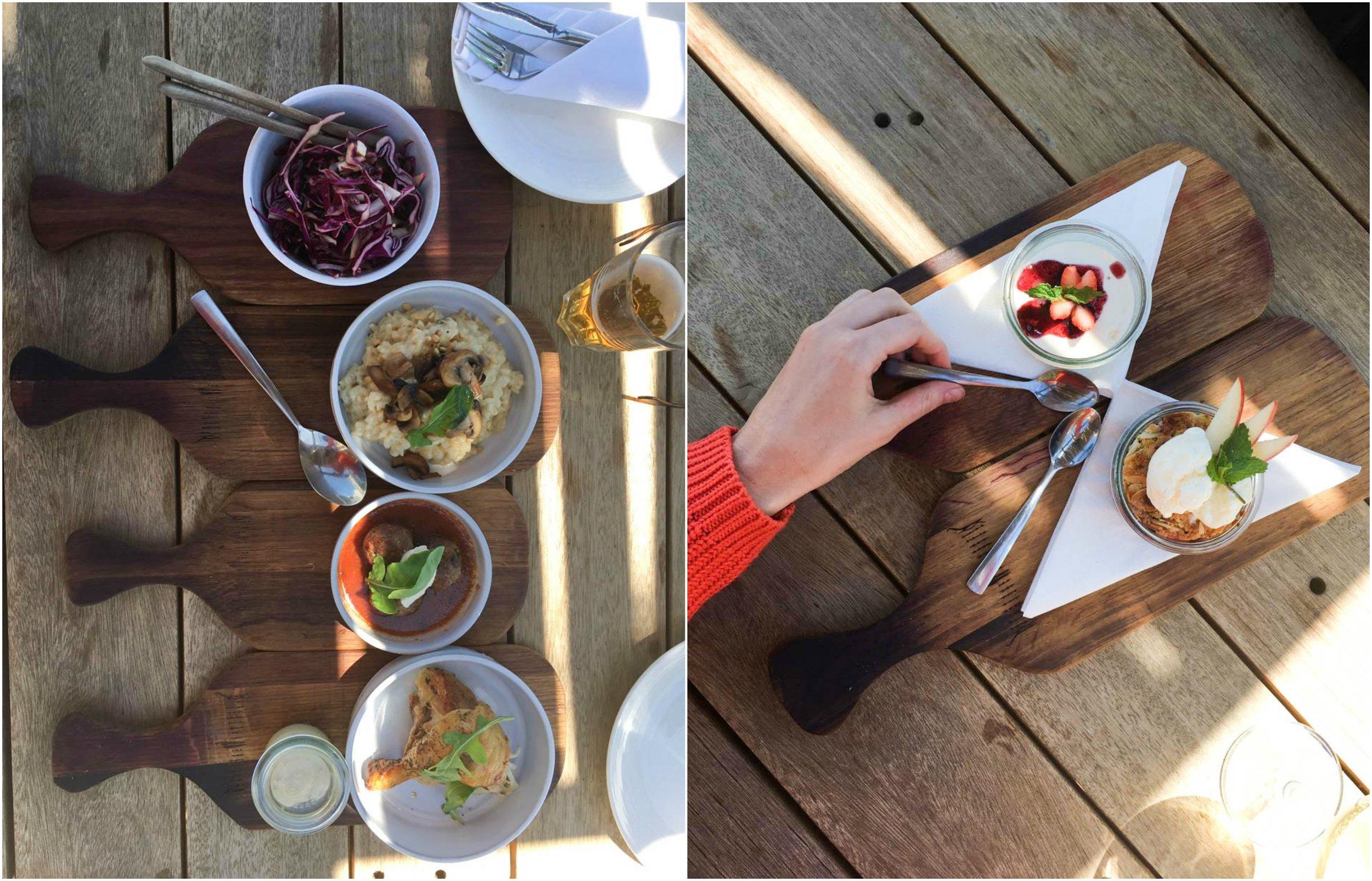 Tapas_Elgin_where_to_eat.jpg