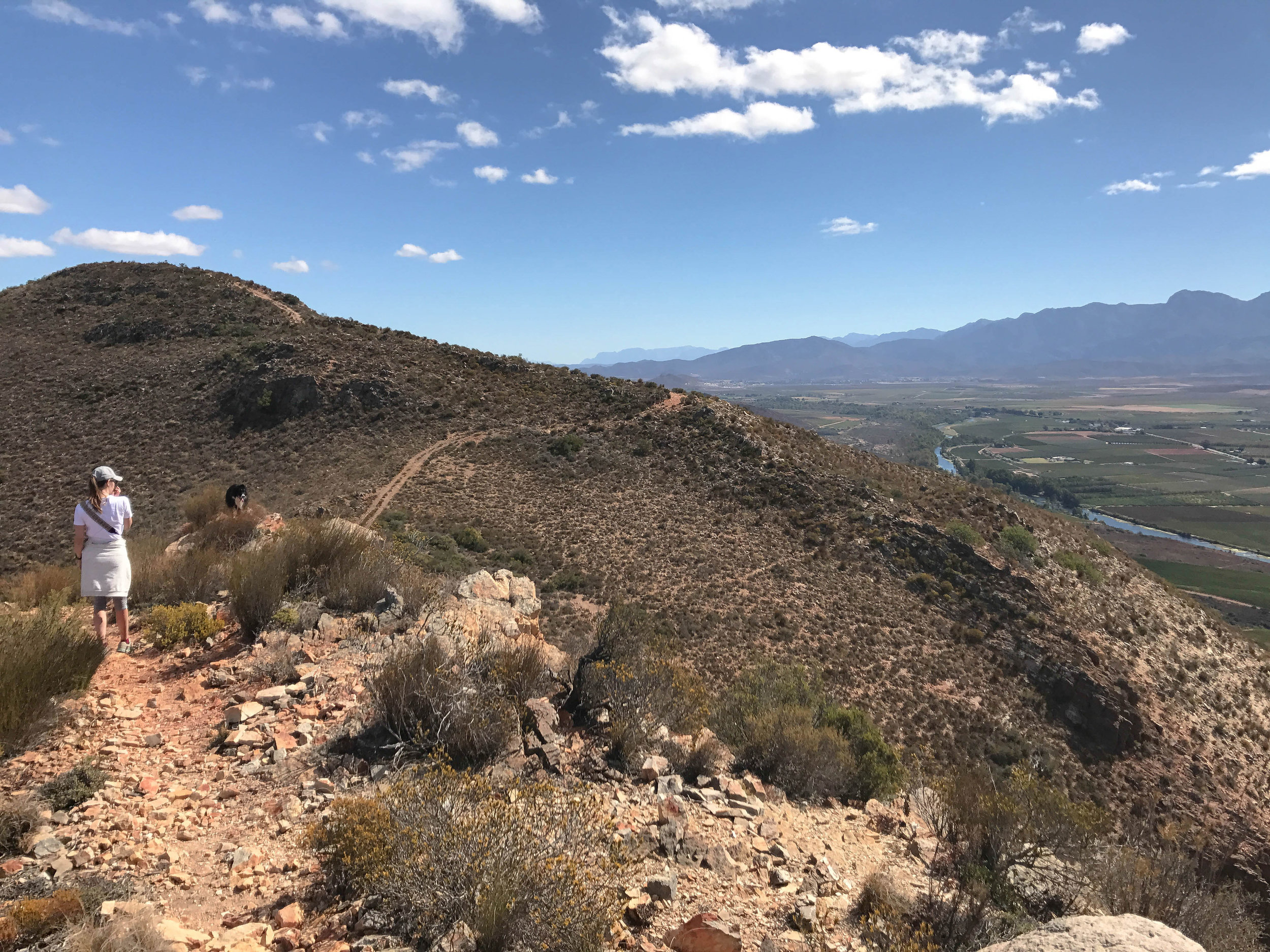 trails_hiking_breede_river_valley.jpg
