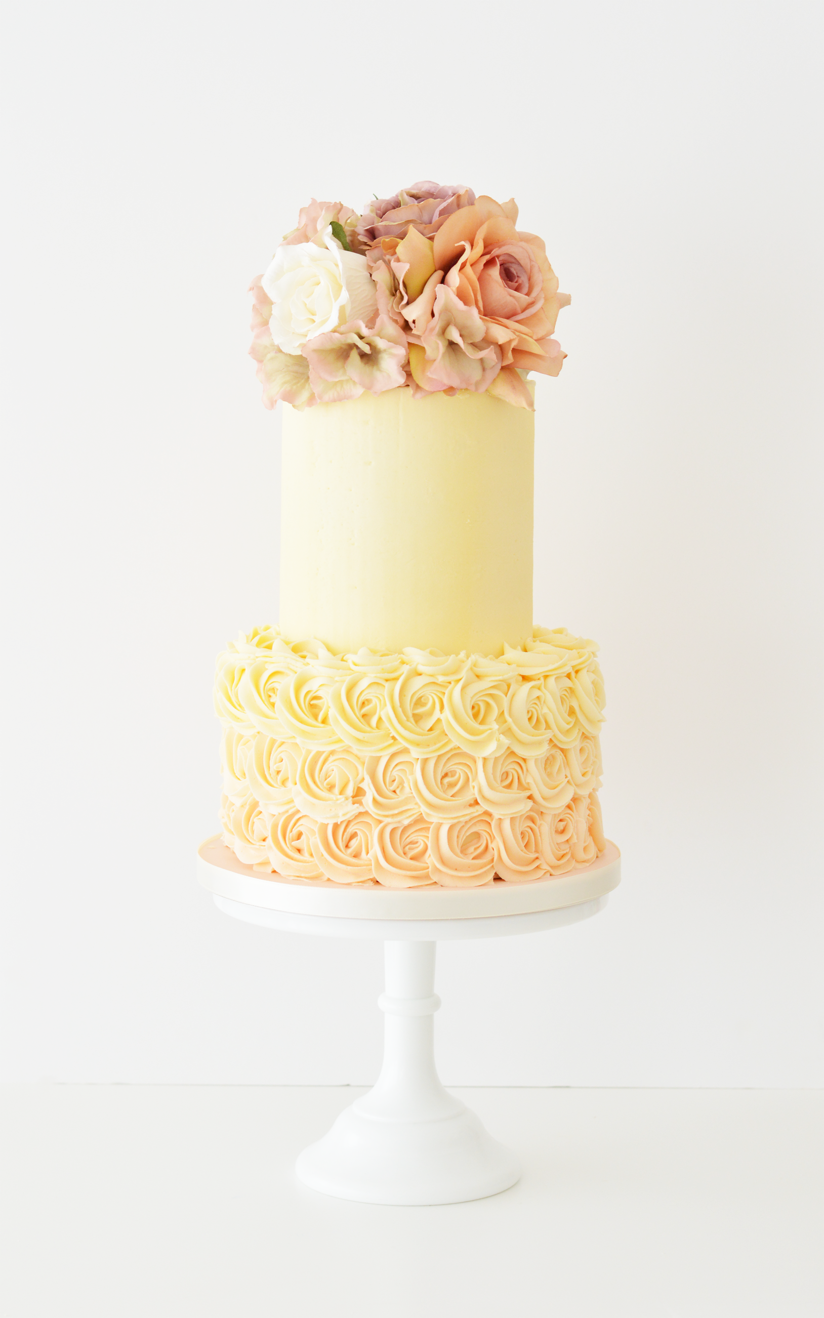 Buttercream-ombre-cake-swirls-for-Paula.png