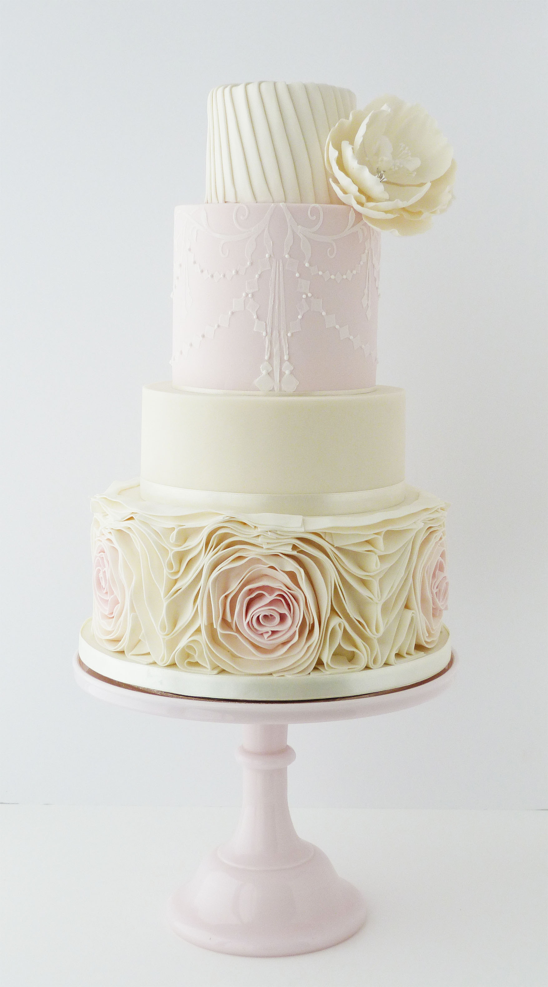 Eleanor and Hugh ruffle cake.jpg