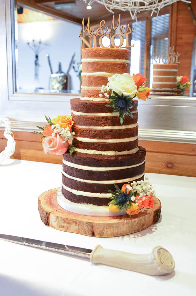 Shona and Marco wedding cake.jpg