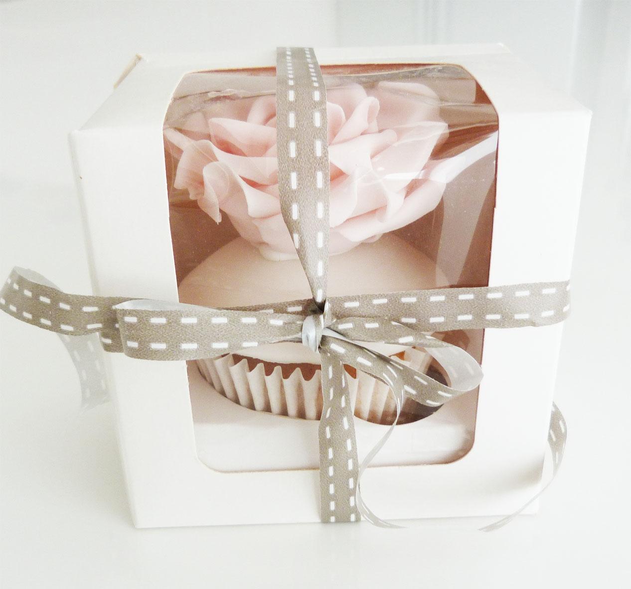 Individually boxed rose cupcake.jpg