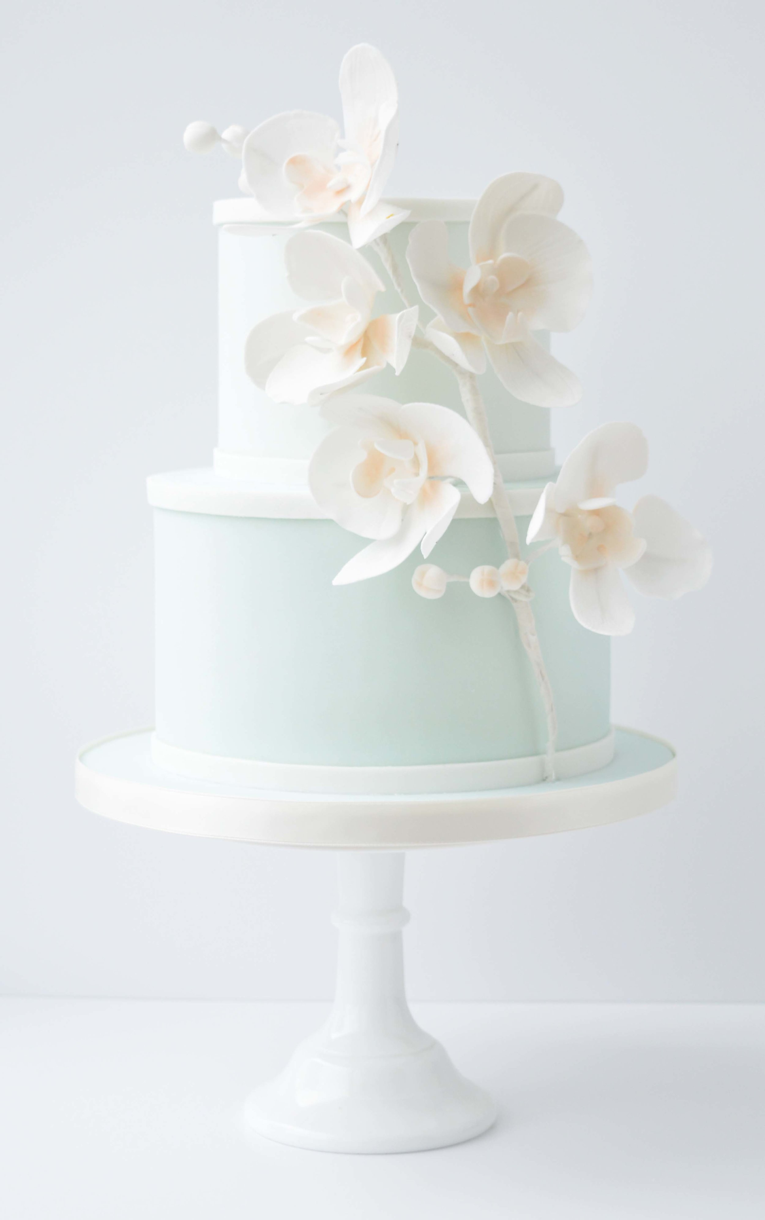 Orchid wedding cake.jpg