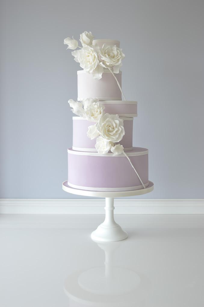 suzanne esper cakes-10.jpg