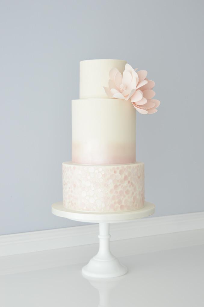 suzanne esper cakes-21.jpg